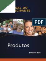 Manual Produtos Atualizado Versão FINAL