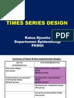 12. Dr. Dr. Ratna Juwita, MPH