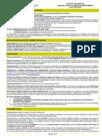 82615-Extracto Informativo Grado Medio