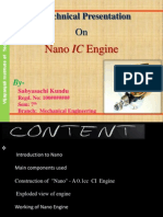05092013153023-nano-ic-engine