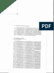 """Manuel F. Lorenzo, """"Nota sobre la filosofía de la religión en Schelling"""", en Gustavo Bueno, El animal divino, 1ª edición, Pentalfa, Oviedo, 1985. p.p. 173-179."""