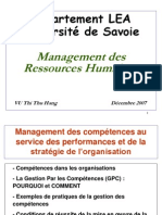 Management Des Competences[1]