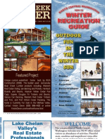 NCW Winterguide 2009-10-lores