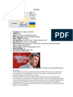 Ukraine and the UN