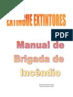 Capa Do Manual