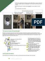 Gravity light - Homemade_DIY.pdf