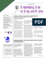 Bbm 8 27 Newsletter