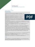 Ley 20.628 Ganancias (2)
