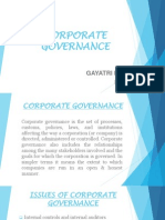 corporategovernance-140201083035-phpapp02