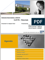 pspresentationmaterials-110329224624-phpapp01