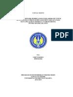 Jurnal Skripsi - PDF