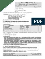 Fispq - Metal Check Vp30