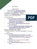literatura.rtf