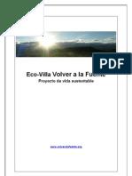 Ecovilla_Volveralafuente
