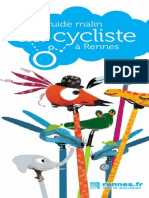 Guide Malin Cycliste Rennes (2)