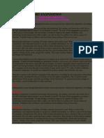 Text Hortatory Exsposition