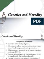 Genetics and Heredity.pptx