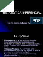 estatistica_inferencial