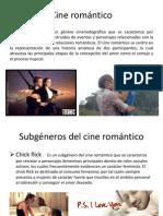 Cine Romántico