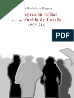 MachoGomezSalvador Ediciond Cazalla