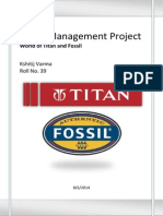 39_ Kshitij Varma_World of Titan vs Fossil