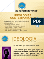cienciapoliticai-120114183046-phpapp01.pptx