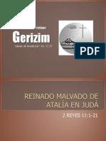 reinadomalvadodeataliaenjuda-120306033736-phpapp01