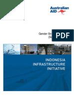 201208131714130.IndII Gender Strategy - 2012