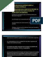 elcurrculodesdelacomplejidadies-140410203231-phpapp01