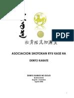 dento karate.pdf