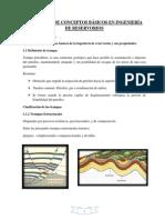 Conceptos Basicos Reservas Grupo # 1.Pptx