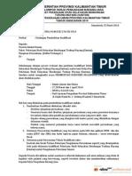 1. Undangan Dan BA Verifikasi Dok Kualifikasi