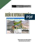 Programa_River Diseño de Obras Hidráulicas