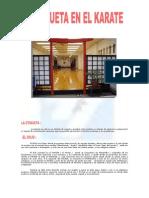 La etiqueta en el karate.pdf