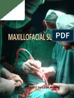 Max Illo Facial Surgery