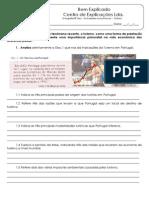 B.3.2 - Ficha de Trabalho - Formas de Turismo (1)