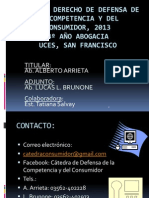COMPETENCIA_1°_CLASE_2013_[1]