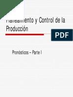 PCP-Pronosticos 1