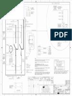 ASCO 165 2WIRE DIAGRAM 100-230 Amp-Autotransfer Type 1 Enclosure Wiring Diagram 702704 m
