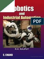 Bolton mechatronics pdf w