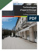 Collège Champittet CU (Fr)