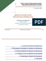 desenv sists informacao.pdf