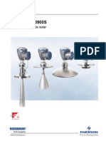 Manual Radar raptor.pdf