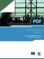 E-OCVM3 Vol I WebRelease.pdf