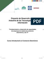 Curso Introductorio al Comercio Electrónico.pdf