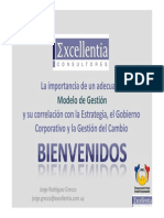 modelodegestion-120213155349-phpapp02