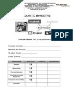 Examendelquintobimestre2011 2012 120730214518 Phpapp02