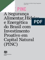 Pense Pinc