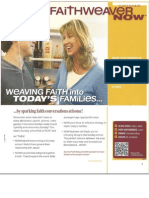 Faith Weaver Copy