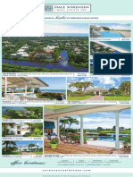 Vero Beach Property Showcase 08.31.2014